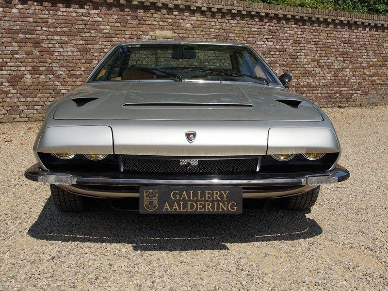 Annunci Lamborghini Oldcar24