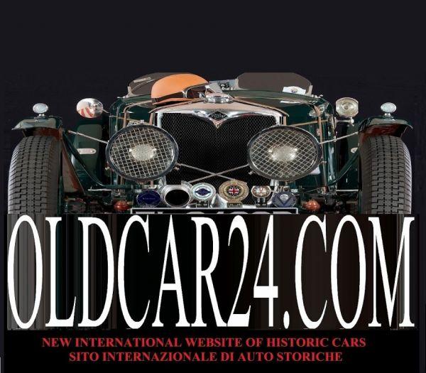 WWW.OLDCAR24.COM