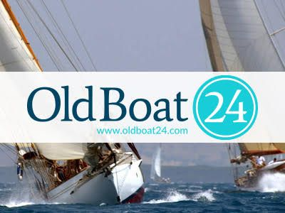 OldBoat24.com - International Website of Historic & Classic Boats